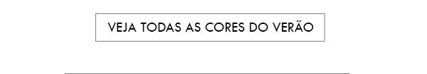 CORES DO VERÃO